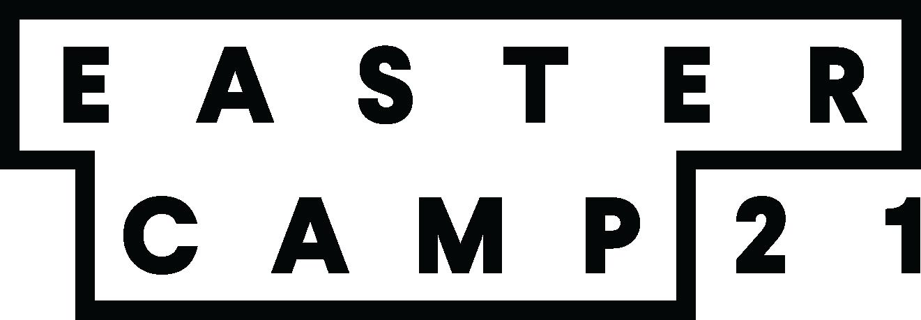 Eastercamp 2021
